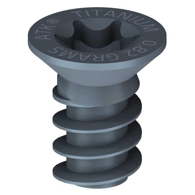 titanium-screws-set