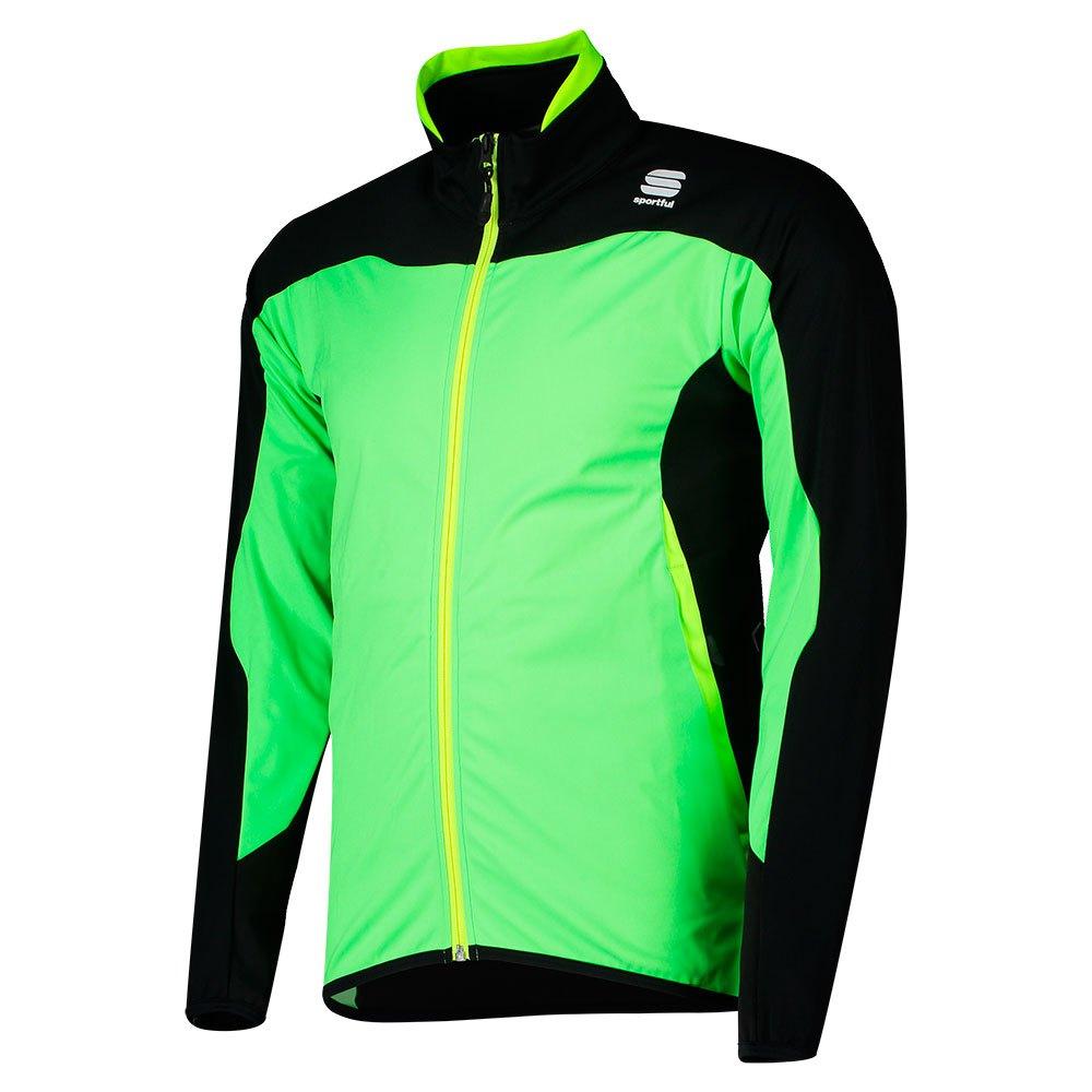 sportful apex  Sportful Apex Ws Race Green buy and offers on Snowinn