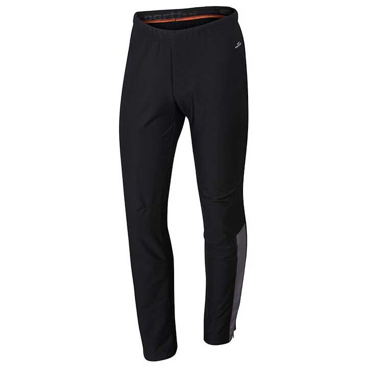 hosen-sportful-squadra-windstopper-s-dark-grey-black