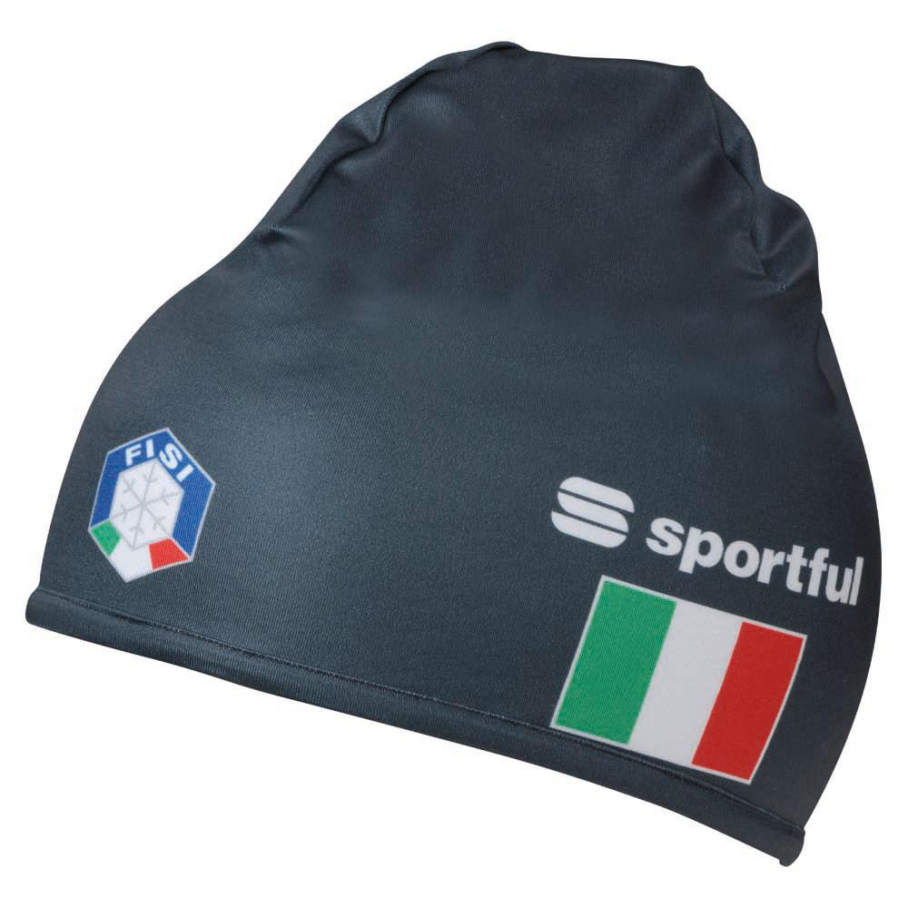 kopfbedeckung-sportful-team-italia