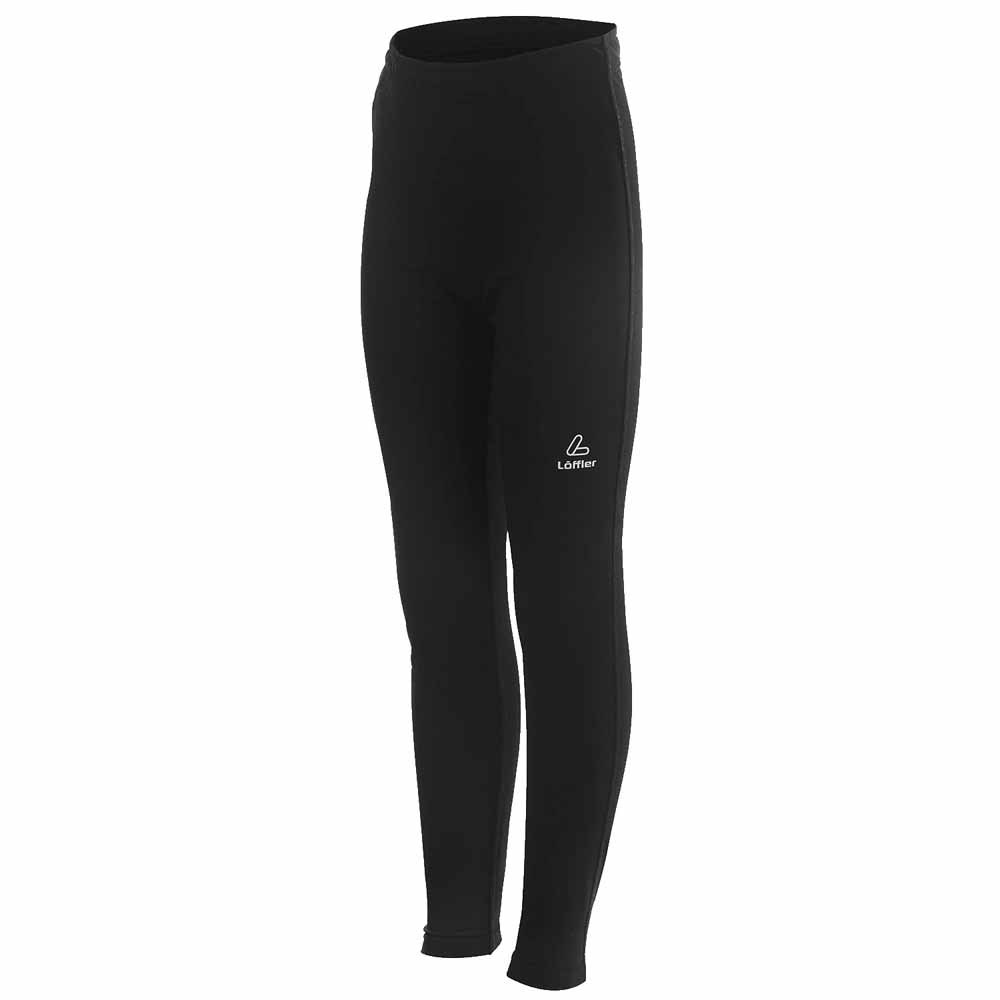 Loeffler Thermo Tights