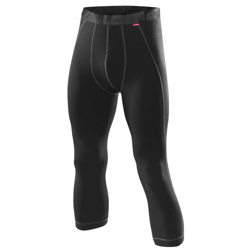 Loeffler 3/4 Transtex Warm Pants