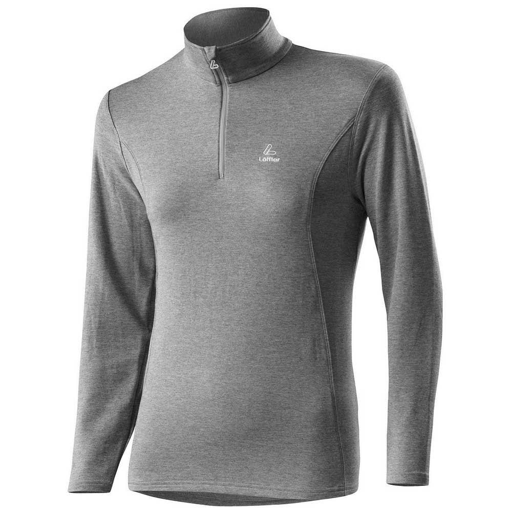 t-shirts-loeffler-transtex-pulli-basic