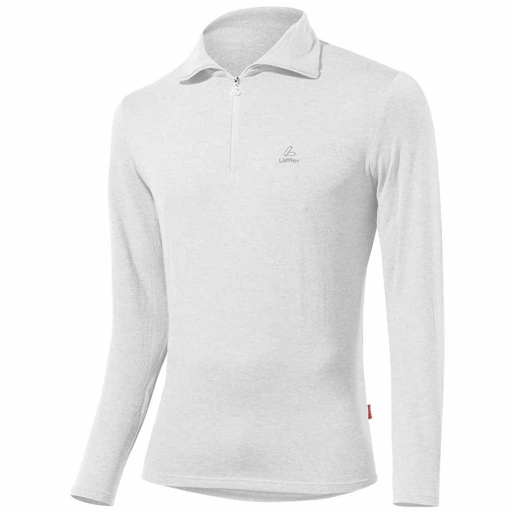 t-shirts-loeffler-transtex-zip-rolli-basic