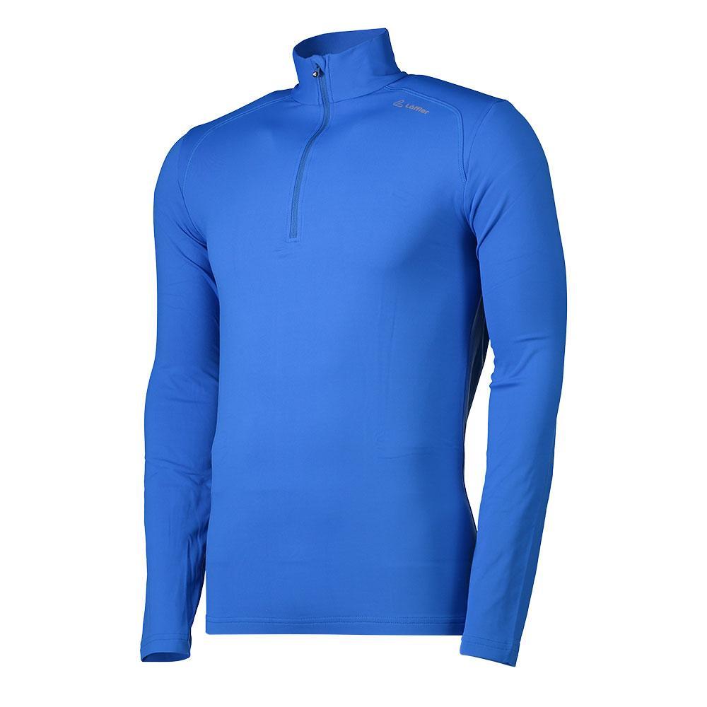 t-shirts-loeffler-thermo-velours-pulli-basic