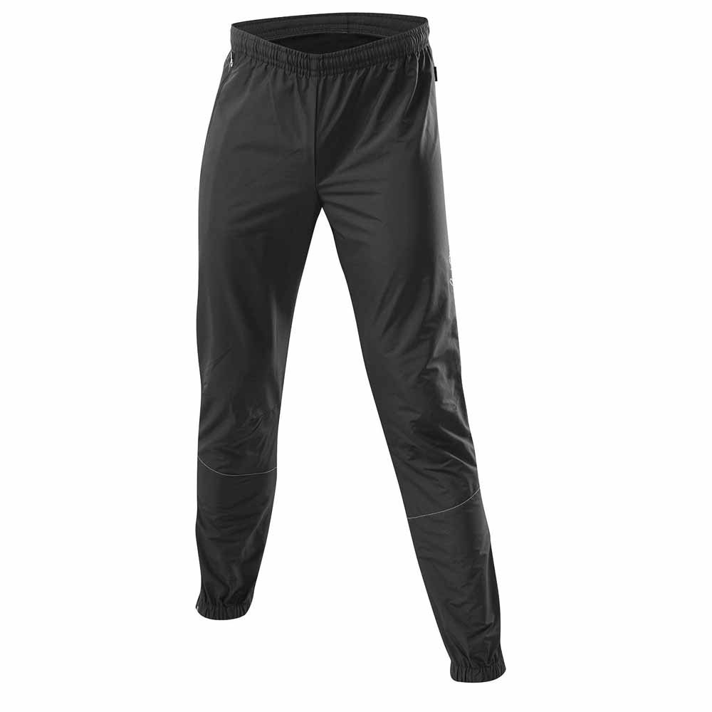 Loeffler Functional Micro Basic Pants
