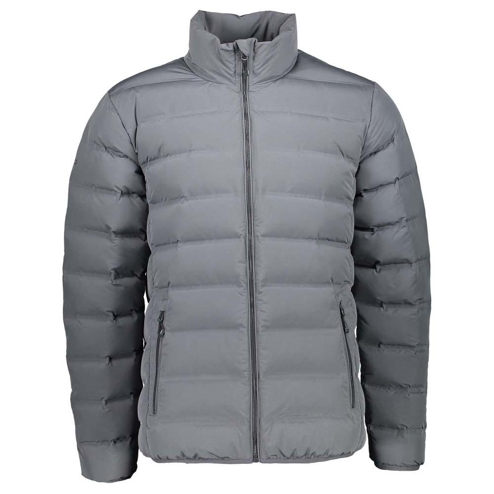 jacken-cmp-jacket-melange