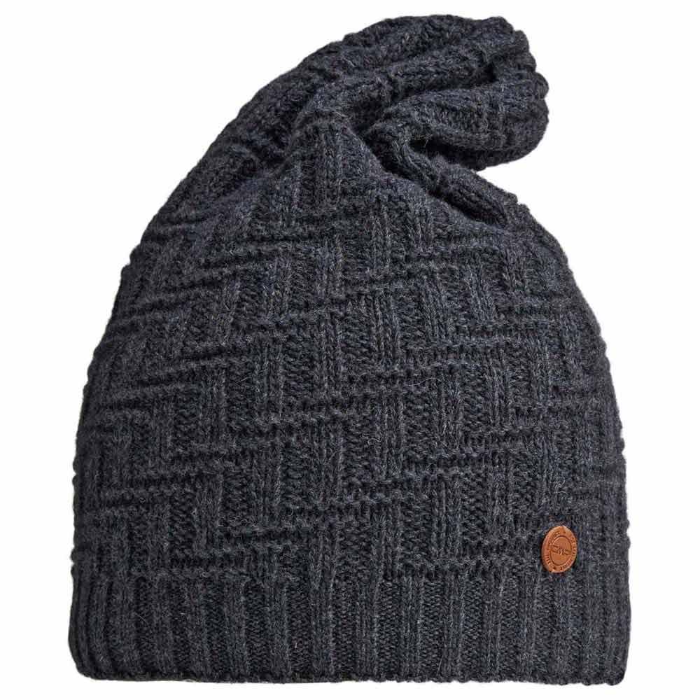 kopfbedeckung-cmp-knitted-hat-3