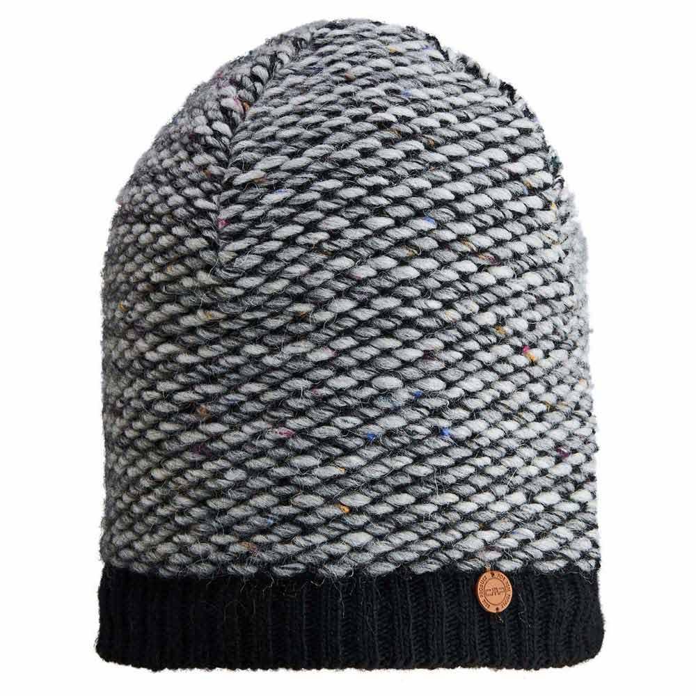 kopfbedeckung-cmp-knitted-hat-4