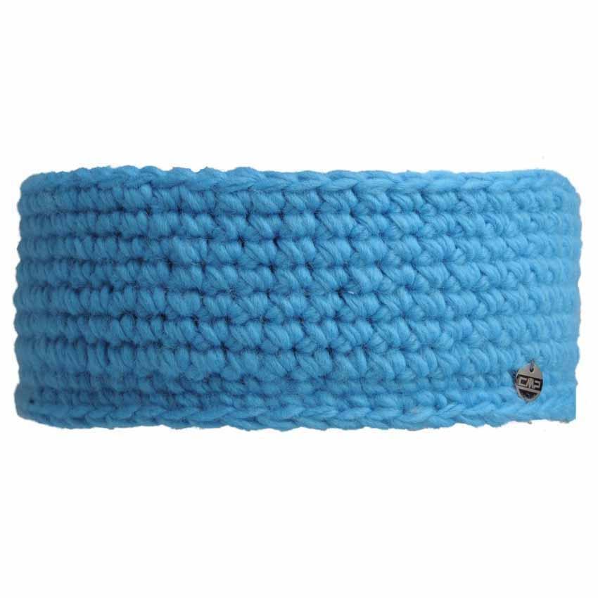 kopfbedeckung-cmp-knitted-headband