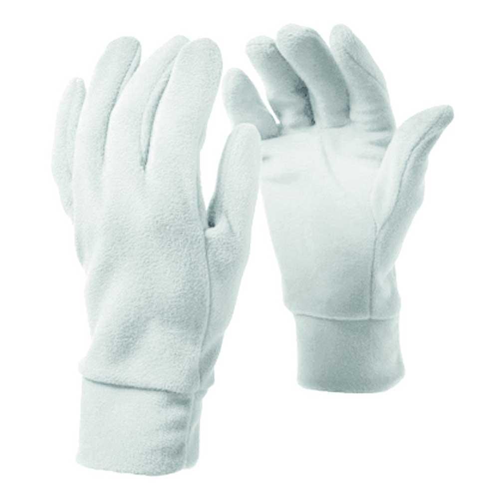 skihandschuhe-cmp-fleece-gloves-s-b-co-gesso