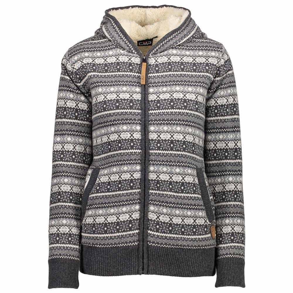 strickpullover-cmp-knitted-fix-hood-pullover