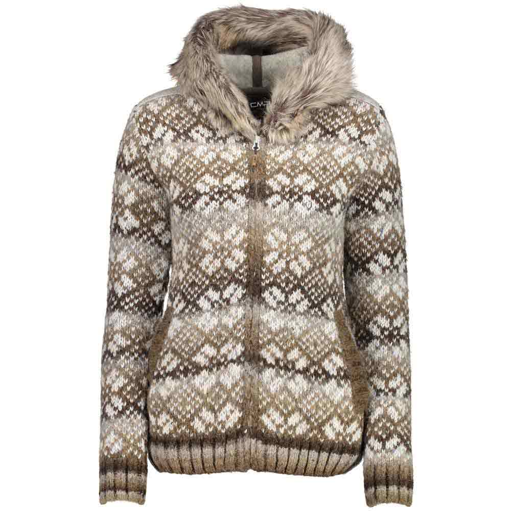 strickpullover-cmp-knitted-pullover-fix-hood