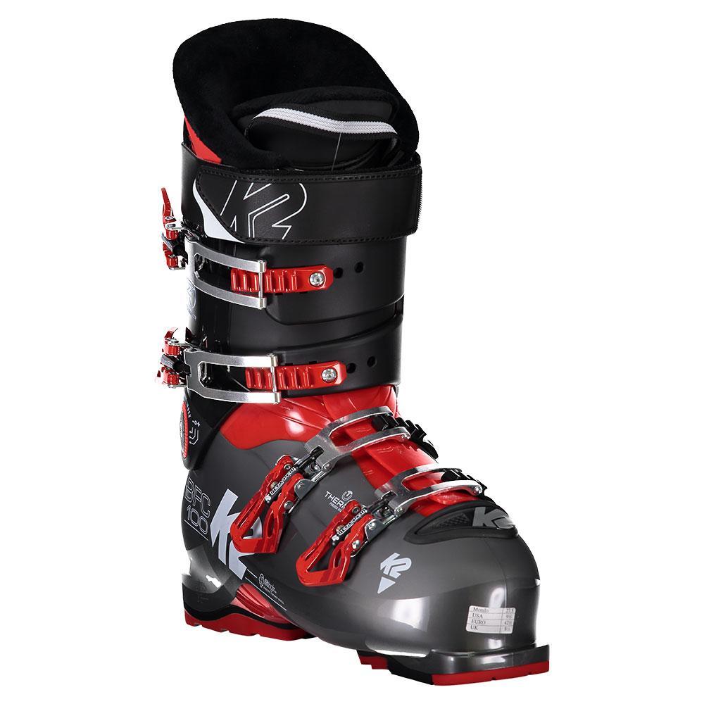 skistiefel-k2-bfc-walk-100-hv