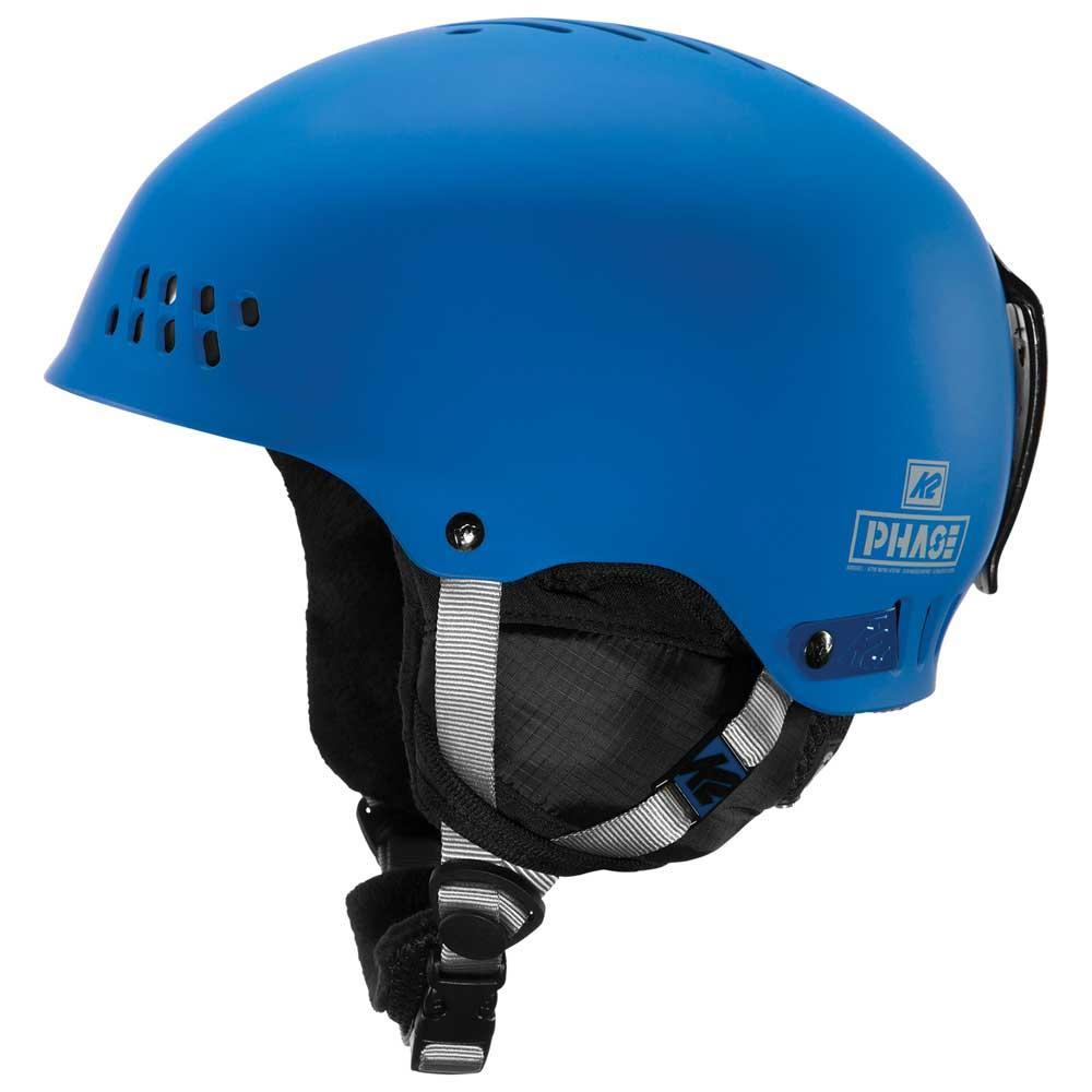 helme-k2-phase-pro