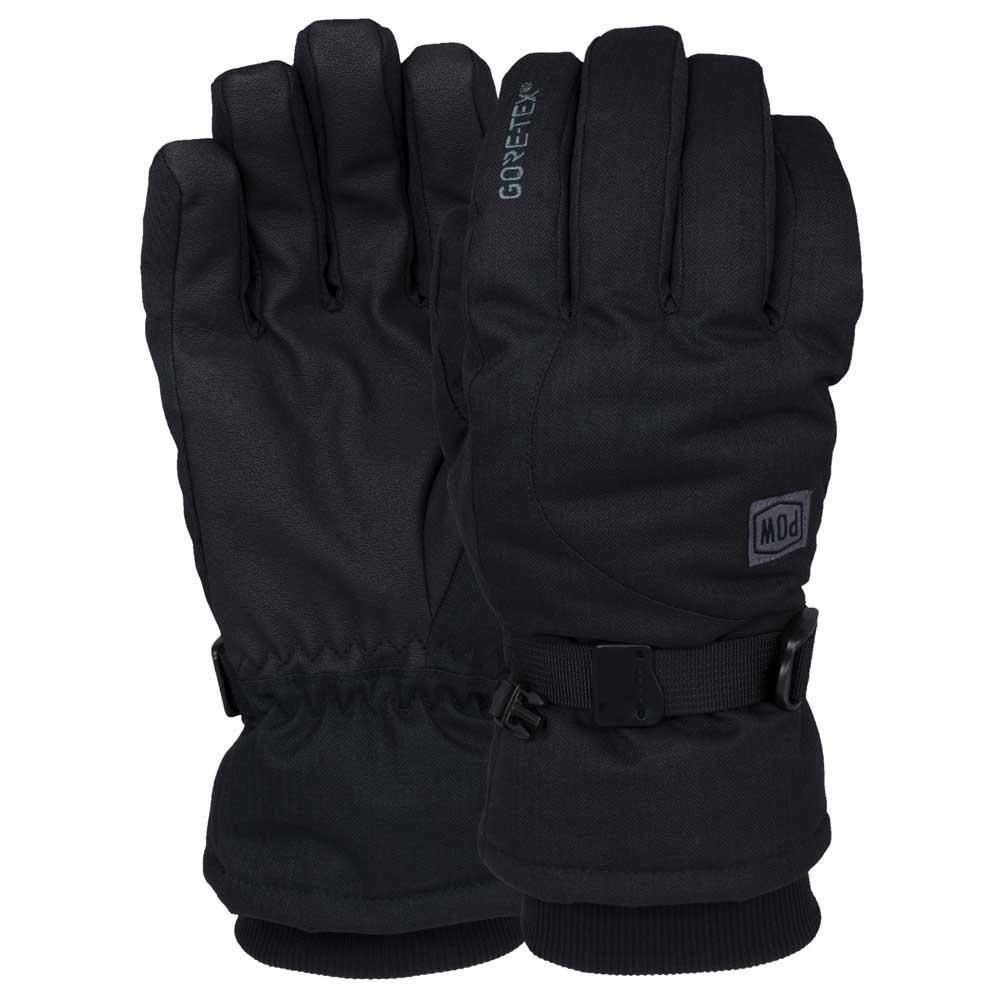 skihandschuhe-pow-gloves-trench-s-black