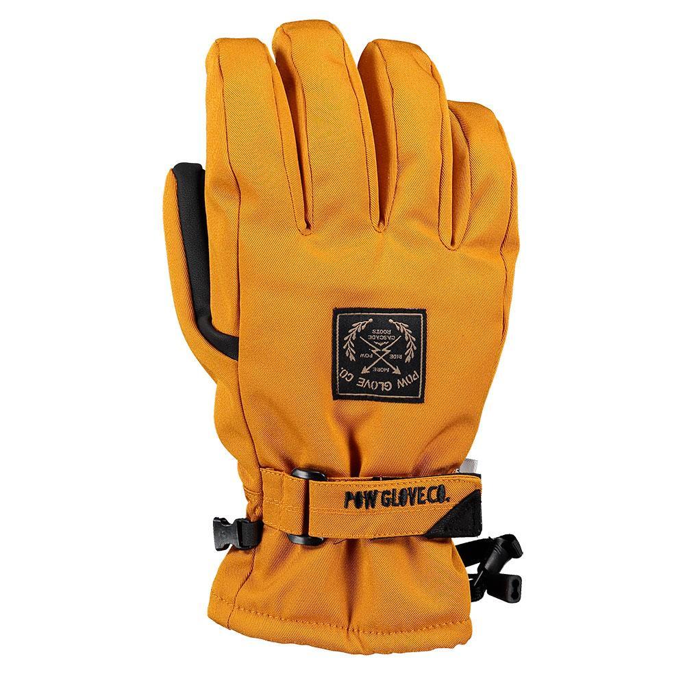 skihandschuhe-pow-gloves-xg-mid