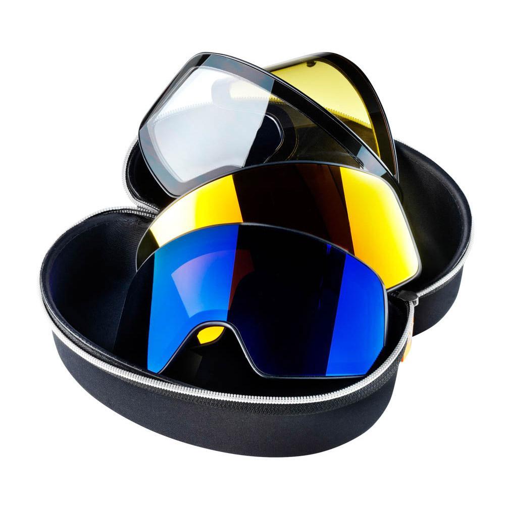 ersatzteile-head-horizon-lens-kit