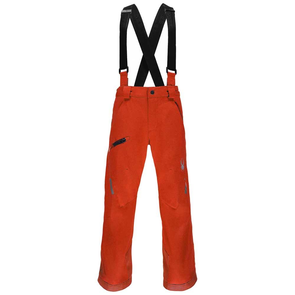 hosen-spyder-propulsion-pants