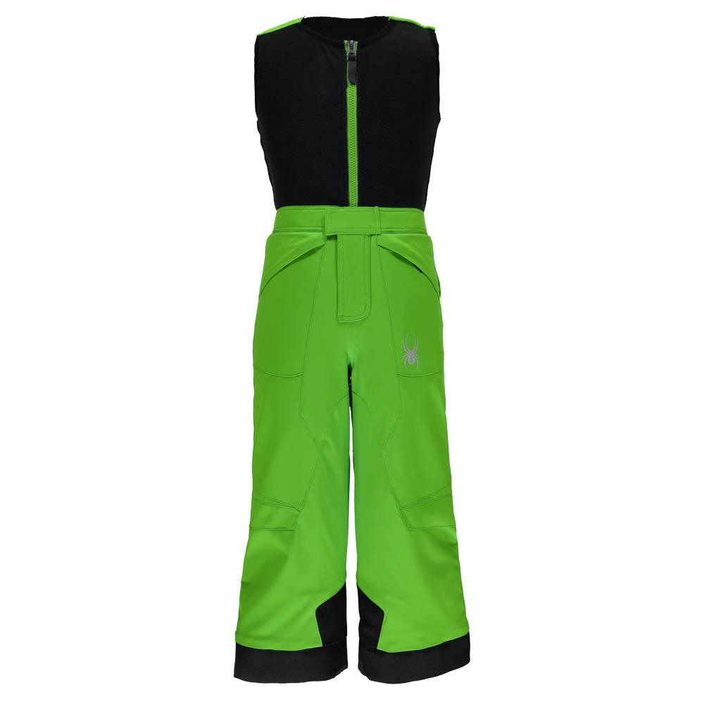 Spyder Mini Expedition Pants
