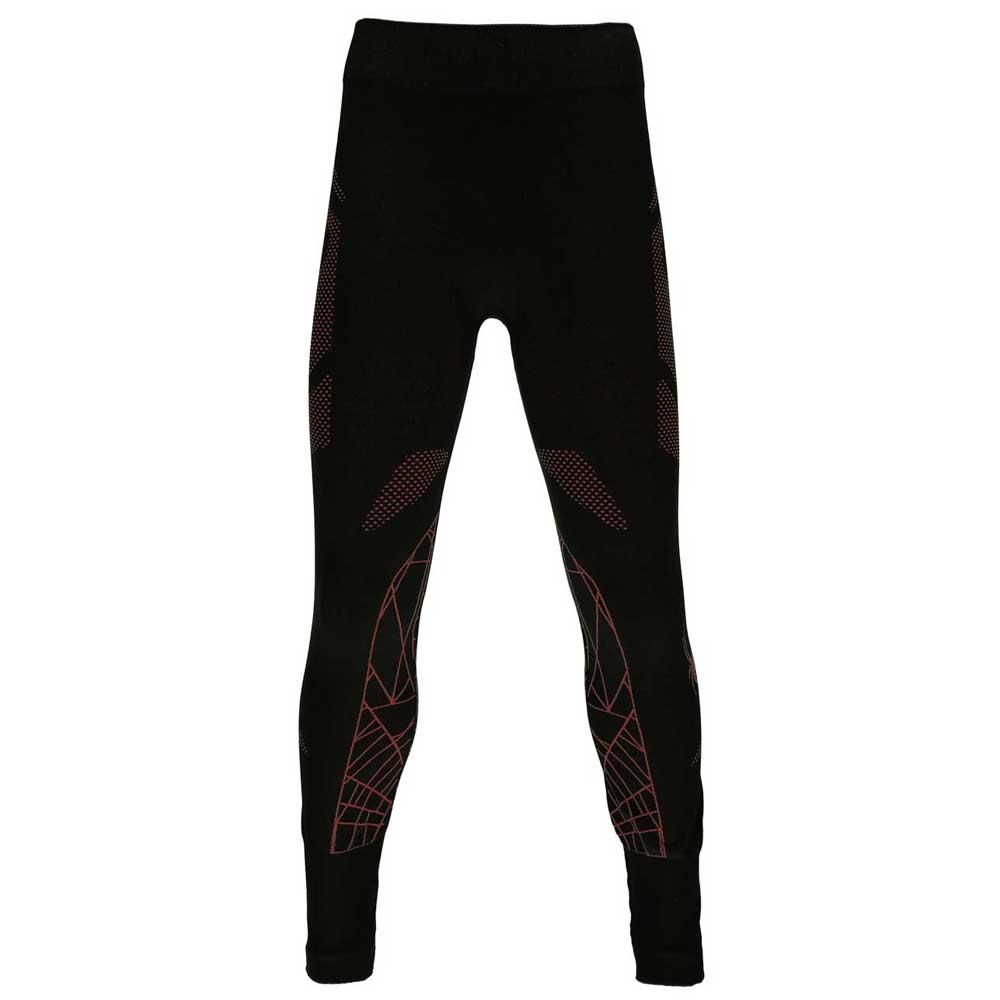 unterwasche-spyder-racer-pants-l-xl-black
