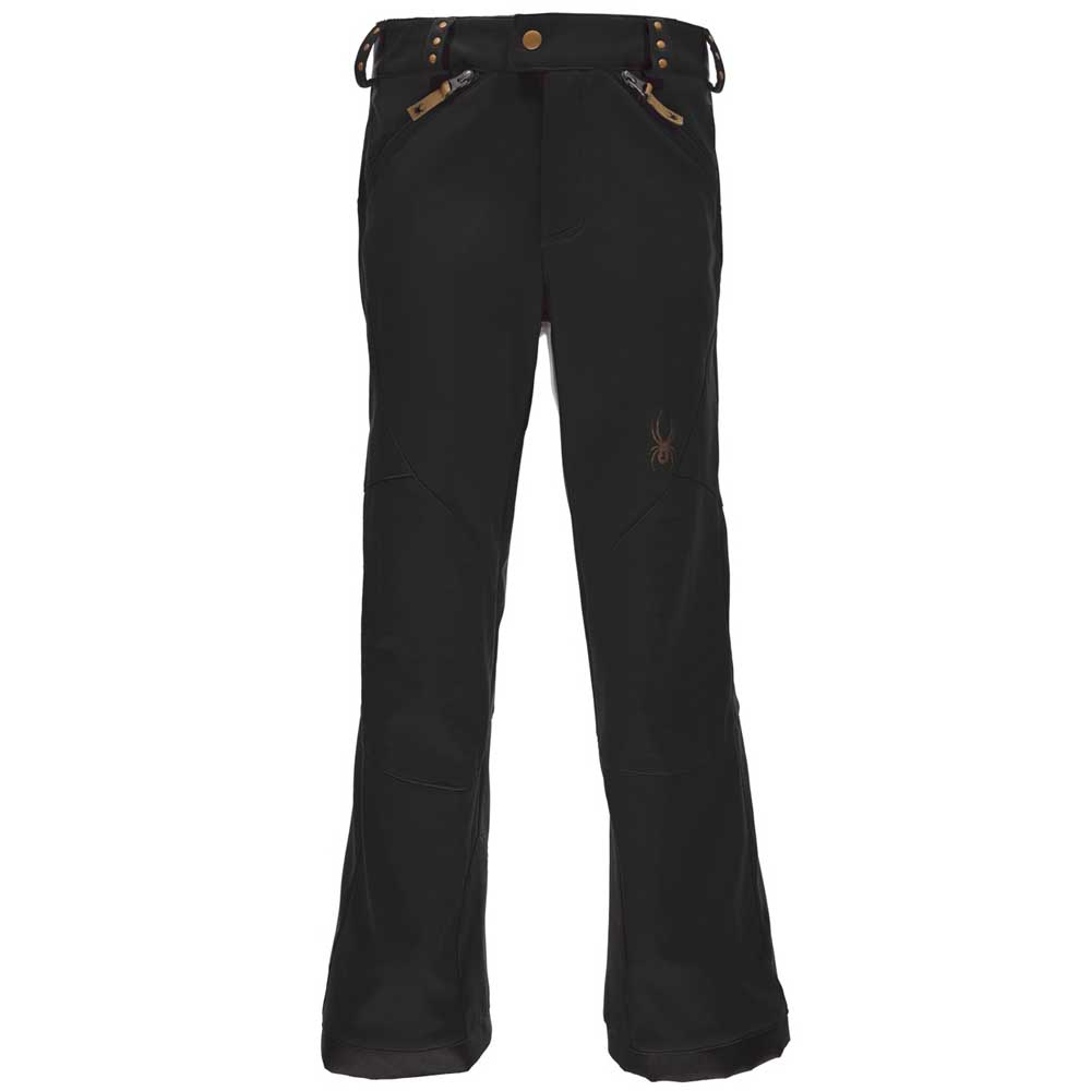 Spyder Posh Girls Pants
