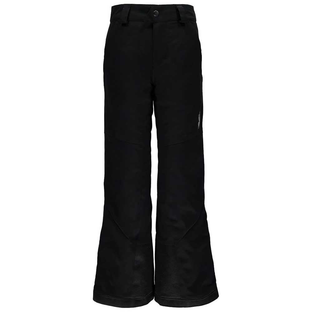 hosen-spyder-vixen-girls-pants-8-black