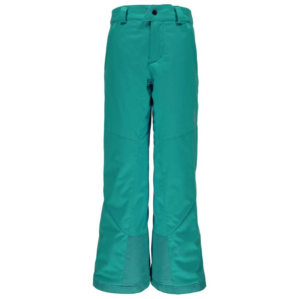 hosen-spyder-vixen-girls-pants-10-baltic