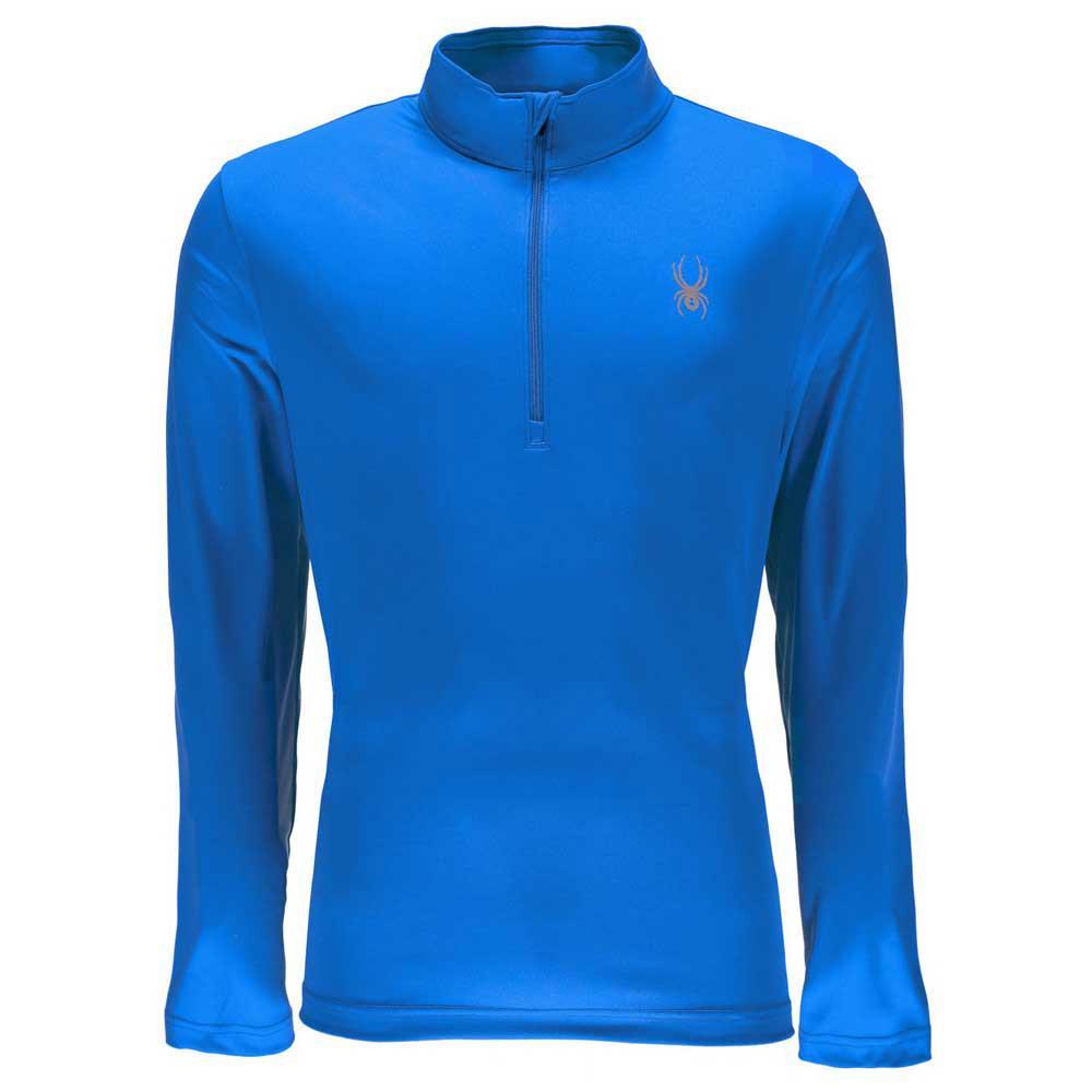 t-shirts-spyder-limitless-1-4-zip-dry-web-t-neck