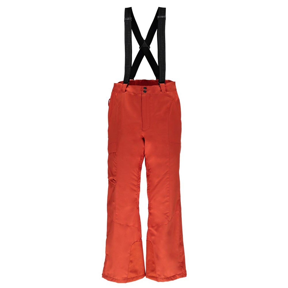 hosen-spyder-troublemaker-tailored-pants-regular