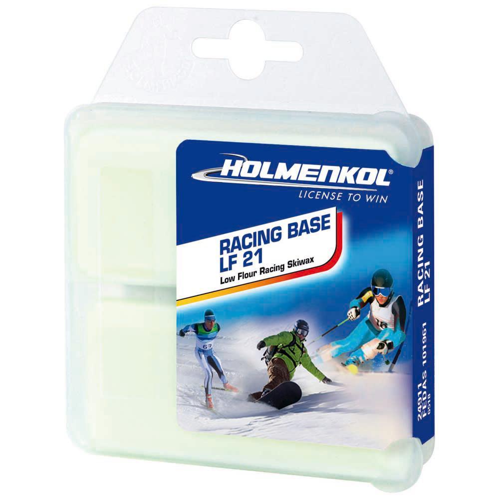 wachs-holmenkol-racing-base-lf-21-35g-2-x-35-g