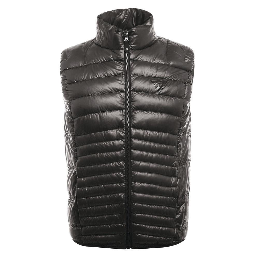 Dainese Down Packable Vest Down Dainese Vest Packable Packable Dainese Zdaq4Z