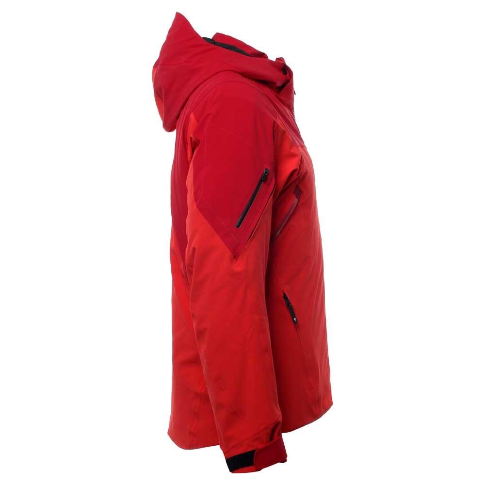 su comprare offerta Hp1 M1 Snowinn Dainese Rosso e pYw17tYq
