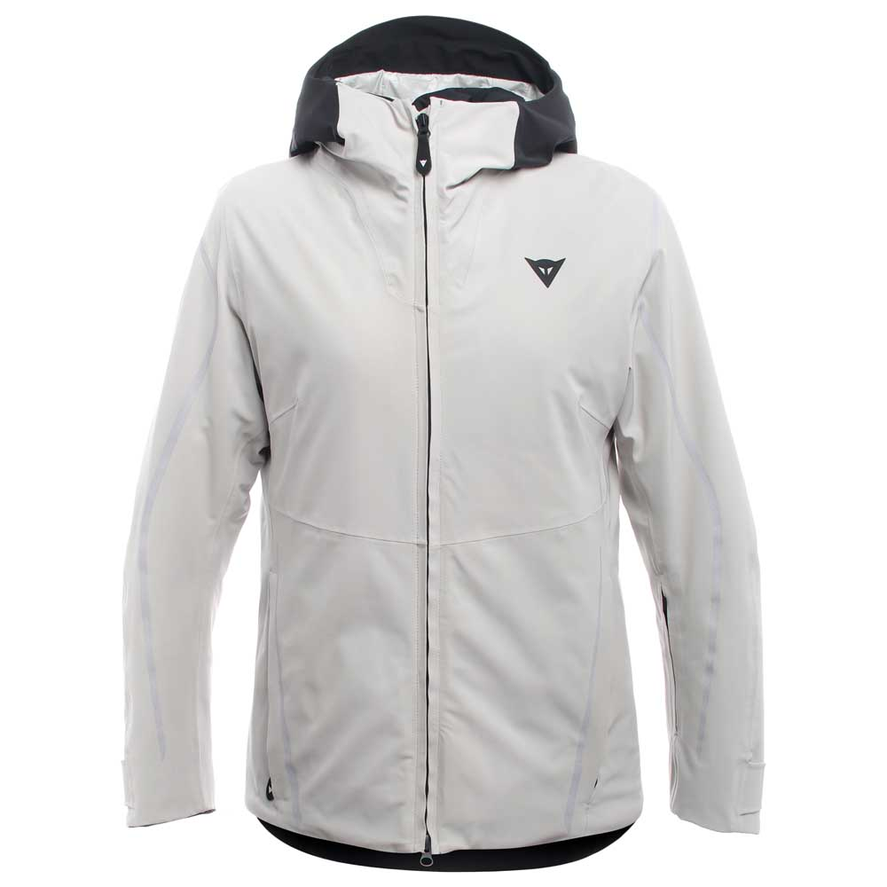 foto ufficiali 7f101 0e7c2 Dainese Hp2 L3 White buy and offers on Snowinn
