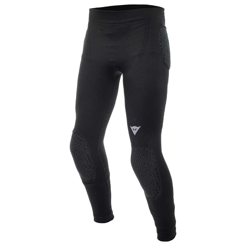 Dainese Trailknit Pro Armour Pants Winter