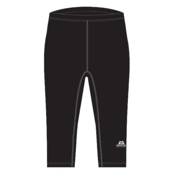 5f5ed5809f Mountain equipment Eclipse Tour Pants Regular Black