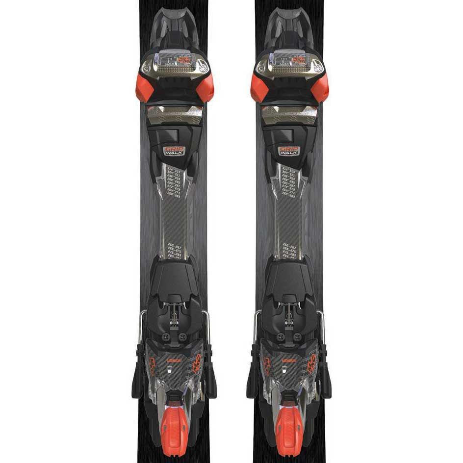 K2 Ikonic 84Ti+MXC 12 TCX Quikclik Buy And Offers On Snowinn