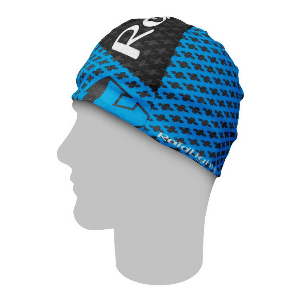 kopfbedeckung-raidlight-pass-mountain-one-size-electric-blue-black