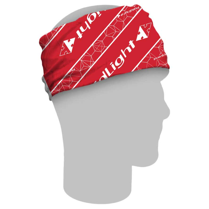 kopfbedeckung-raidlight-pass-mountain-one-size-red-white