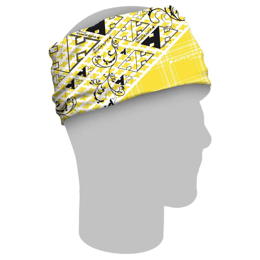 kopfbedeckung-raidlight-pass-mountain-one-size-yellow