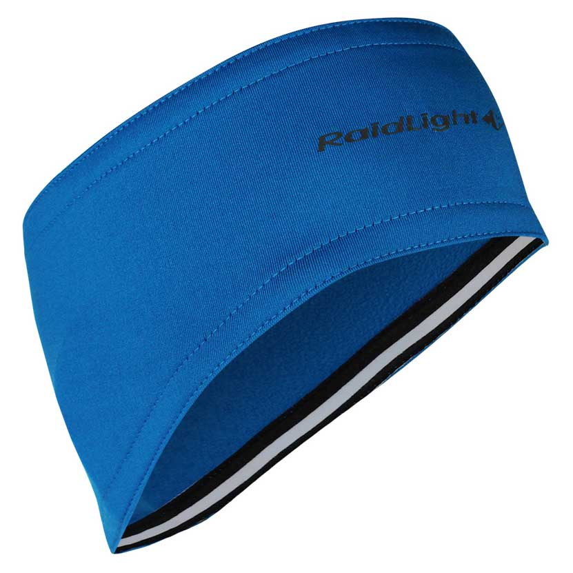 kopfbedeckung-raidlight-wintertrail-headband
