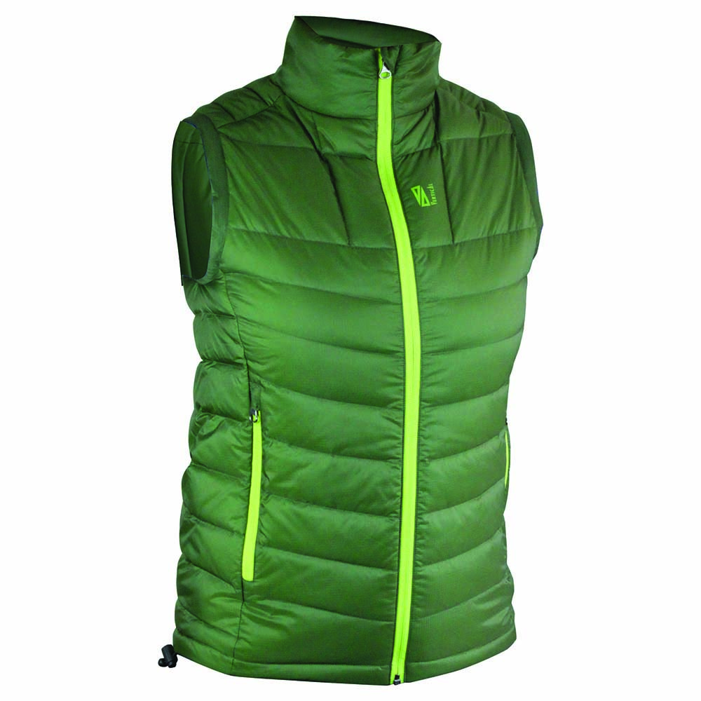 westen-vertical-down-vest