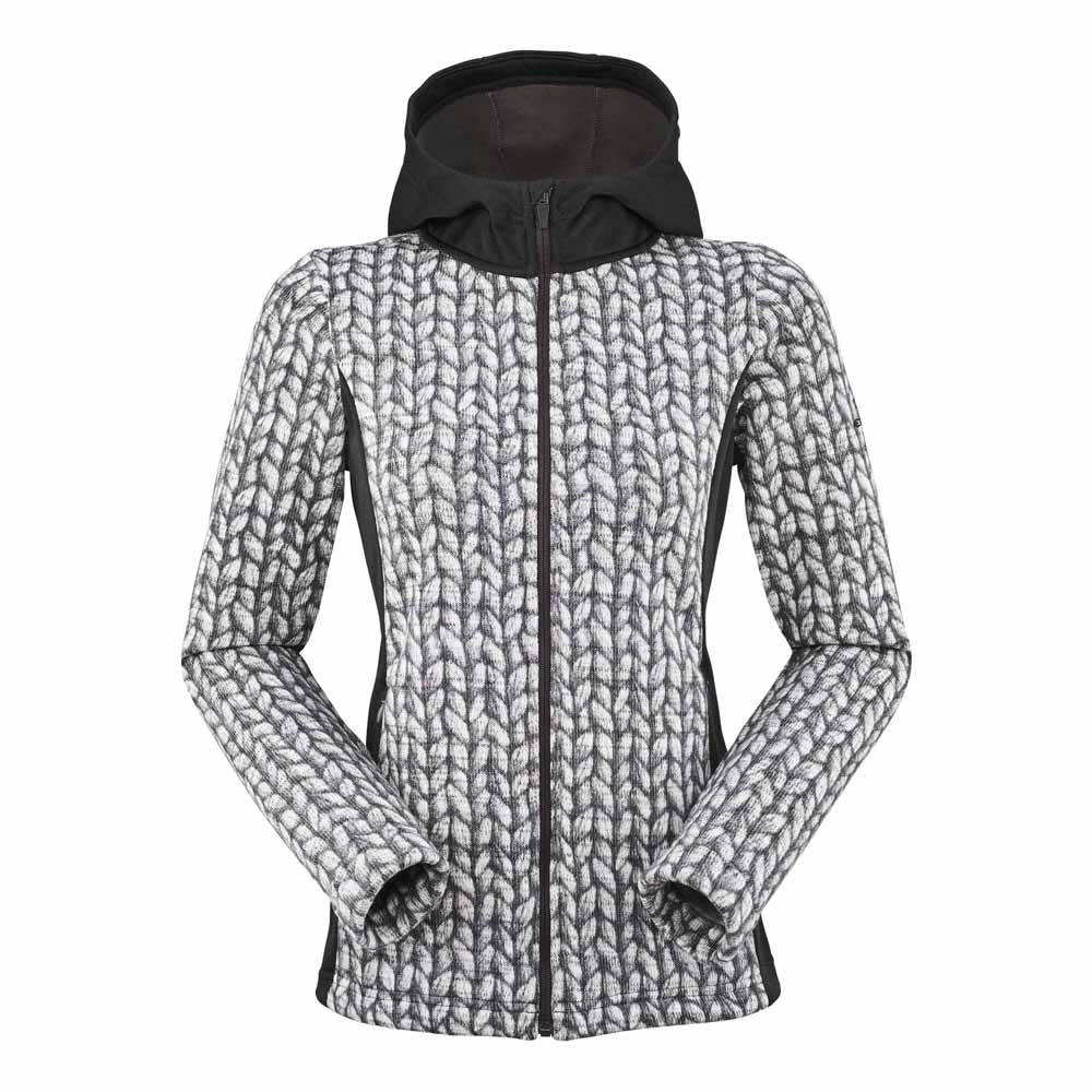 fleece-eider-aster-hoodie
