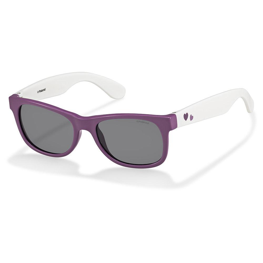 sonnenbrillen-polaroid-p0300