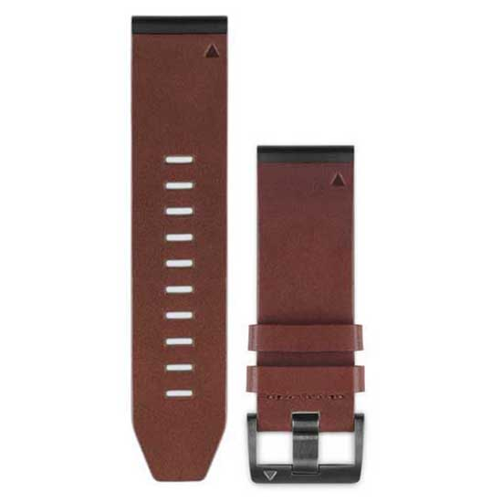garmin-quickfit-26mm-watch-band-leather-one-size-brown