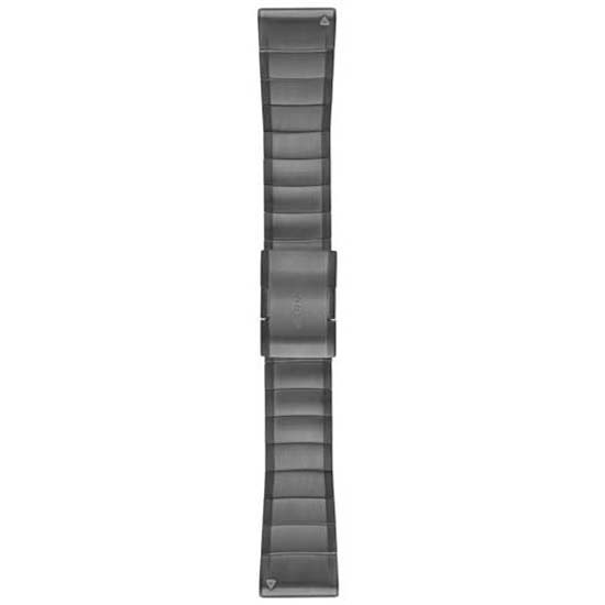 ersatzteile-garmin-quickfit-26mm-watch-band-steel