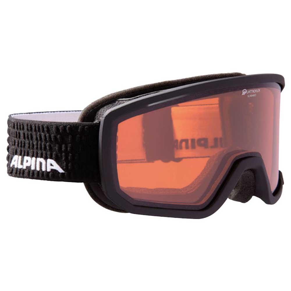 skibrillen-alpina-scarabeo-qh-l50