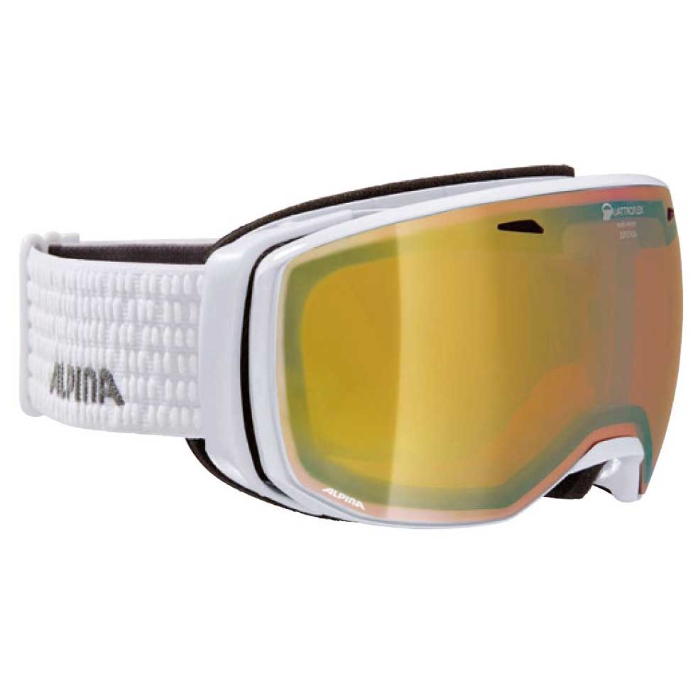 skibrillen-alpina-estetica-qhm-gold-cat2-white