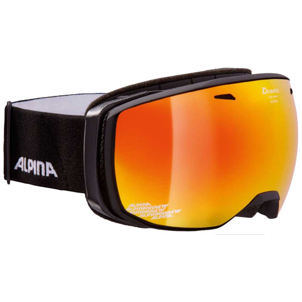 skibrillen-alpina-estetica-hm-redspherical-cat2-black-matt