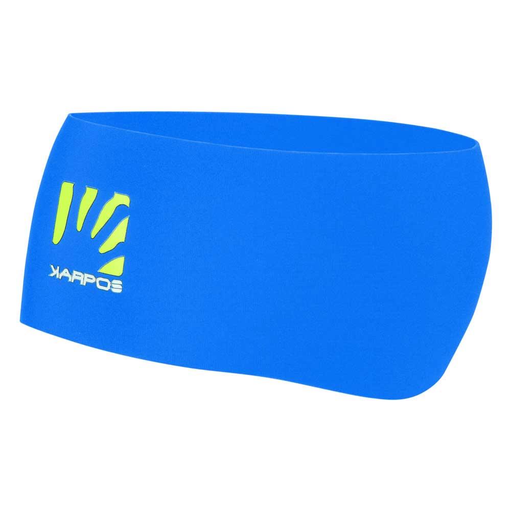 kopfbedeckung-karpos-headband-karpos